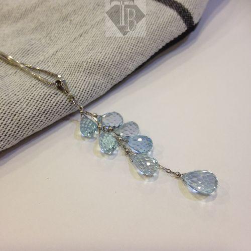 珠寶-0140